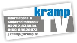 Kramp.TV